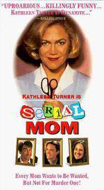 Movie Serial Mom