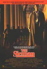 Movie The Sicilian