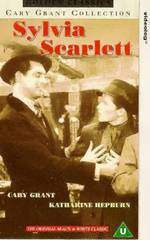 Movie Sylvia Scarlett