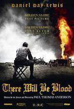 Movie There Will Be Blood