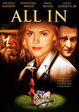 Movie All In