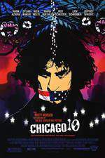Movie Chicago 10