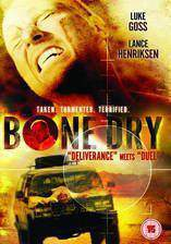 Movie Bone Dry