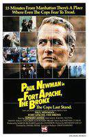 Fort Apache the Bronx