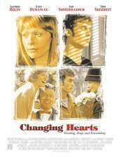 Movie Changing Hearts