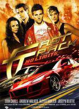 Movie Fast Track: No Limits