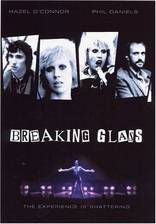 Movie Breaking Glass