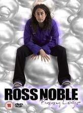 Movie Ross Noble: Fizzy Logic