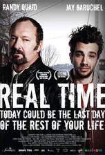 Movie Real Time