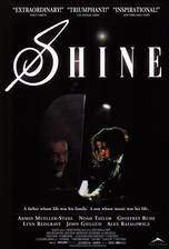 Movie Shine