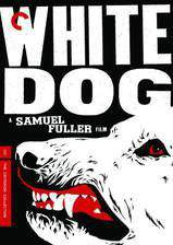Movie White Dog