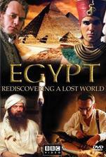 Movie Egypt
