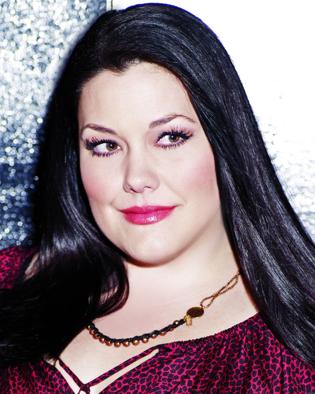 Watch drop dead diva online download movie drop dead diva - Watch drop dead diva ...