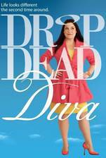 Movie Drop Dead Diva