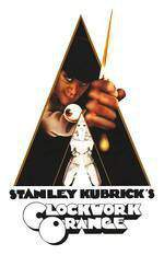 Movie A Clockwork Orange