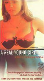 Movie A Real Young Girl