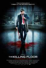 Movie The Killing Floor