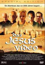 Movie Das Jesus Video