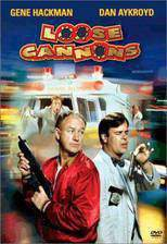 Movie Loose Cannons