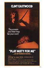 Movie Play Misty for Me