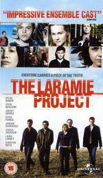 Movie The Laramie Project