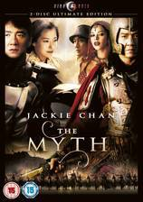 Movie The Myth