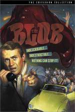 Movie The Blob