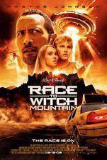 Movie Race to Witch Mountain