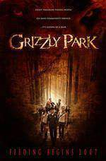 Movie Grizzly Park