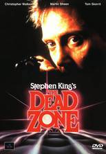 Movie The Dead Zone