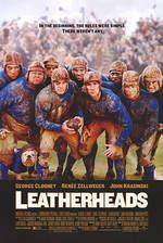 Movie Leatherheads