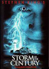 Movie Storm of the Century