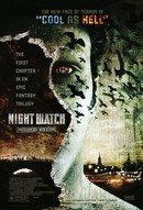 Night Watch: Nochnoi Dozor