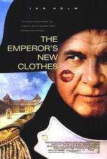 Movie The Emperor's New Clothes