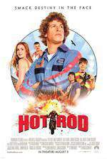 Movie Hot Rod