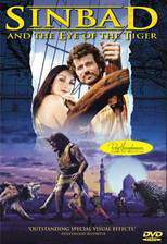Movie Sinbad and the Eye of the Tiger