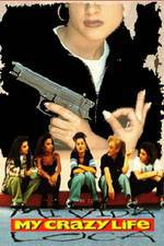 Movie Mi vida loca