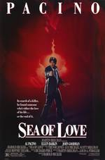 Movie Sea of Love