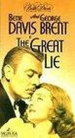 Movie The Great Lie