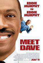 Movie Meet Dave