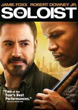 Movie The Soloist