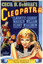 Movie Cleopatra