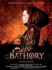 Movie Bathory