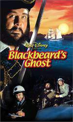 Movie Blackbeard's Ghost