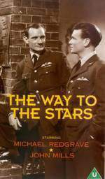 Movie The Way to the Stars