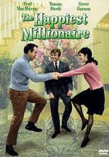 Movie The Happiest Millionaire