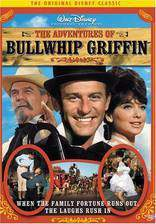 Movie The Adventures of Bullwhip Griffin