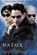 Movie The Matrix