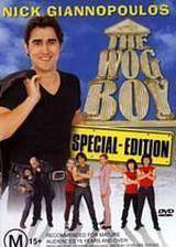 Movie The Wog Boy
