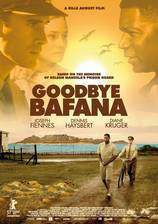 Movie Goodbye Bafana